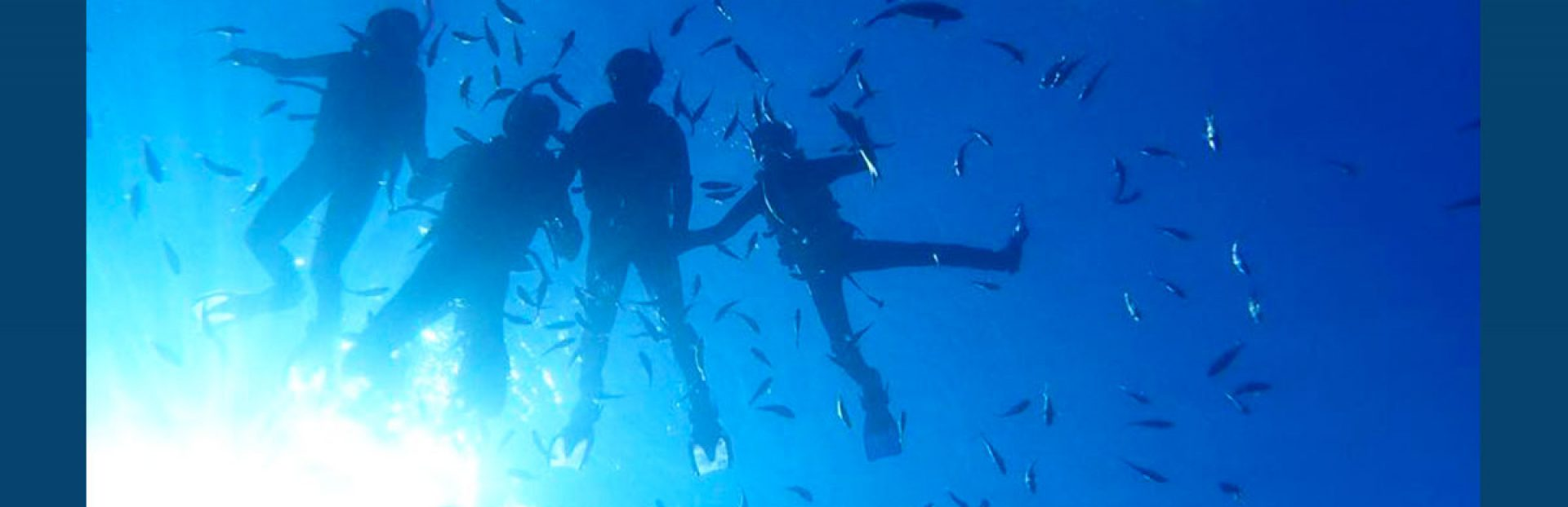 DIVING20-青の洞窟で体験ダイビング&シュノーケリング